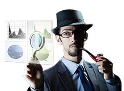 Consultant Senior Datamining H/F   Rubrique Emploi   Scoop.it