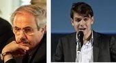 Posti di lavoro in cambio di voti? Lombardo e figlio indagati | Full Politic | News Politica | Scoop.it