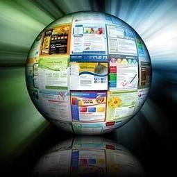 PosicionaWeb.es - SEO, posicionamiento web y presencia online   Curso de Posicionamiento Web 1   Scoop.it