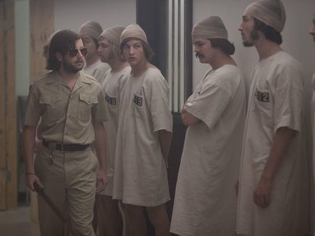 Psychology goes all wrong in 'Stanford Prison Experiment' - Detroit Free Press | Environmental Psychology | Scoop.it