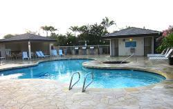 Hawaii Vacation Rentals - Villa Rentals, Holiday Homes, Homestay & Apartments - stopsleepgo | rental vacation homes in hawaii | Scoop.it