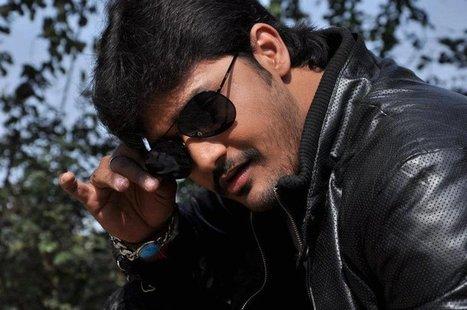 दर्शकन के प्यार से सुपरहिट भईल 'प्यार होके रही': मनोज आर0 पाण्डेय   www.filmidose.biz   bhojpurikhabar   Scoop.it