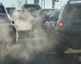 Control de la contaminación atmosférica y del agua para mejorar la salud | Río+20 El Salvador | Scoop.it