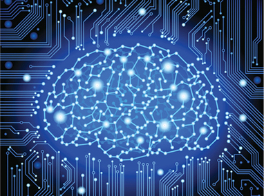 DARPA Building Robots With 'Real' Brains - Blog | Robots in Higher Education | Scoop.it