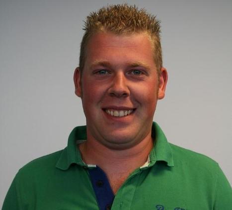 GvA: CD&V is kritisch voor eigen groenbeleid in Turnhout   Gazet van Turnhout   Scoop.it