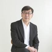 Toyo Ito vince il Pritzker Prize 2013, il Nobel dell'Architettura | Architettura, design, arredamento: le case più belle - LIVING INSIDE | Scoop.it