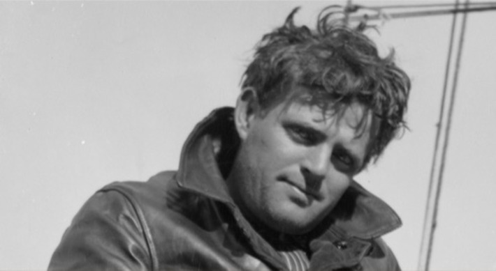 L'aventure américaine : Jack London, romancier au destin hors norme | Actualitté | Kiosque du monde : Amériques | Scoop.it