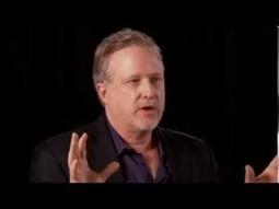 [Video] Profound Meditation Program 3.0: Best Brainwave Entrainment Program? | Brainwave Entrainment | Scoop.it