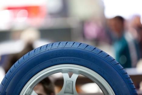 Quelle pression pour les pneumatiques ?   Entretien AUTO   Scoop.it