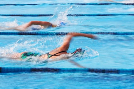 Puyallup Urgent Care 101: Things You Need to Know about Swimmer's Ear | U.S. HealthWorks Puyallup | Scoop.it