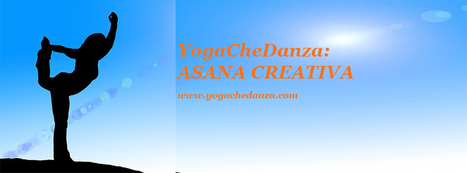 Da Asana CreATTIVA a Asana Creativa | #communicando | Scoop.it