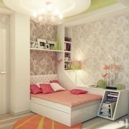 Desain Interior Kamar Tidur Terbaru Minimalis Modern | Aneka Informasi | Scoop.it