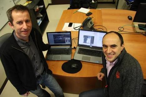 Apizee recrute des développeurs web | Investir en Bretagne | Scoop.it
