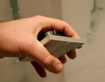 Basalte Sentido : le design sur vos murs | Maison et Domotique | Soho et e-House : Vie numérique familiale | Scoop.it