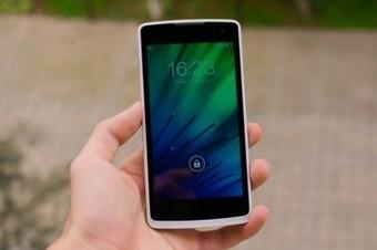 OPPO Smartphone Indonesia | Popular Gadget! | Scoop.it