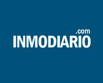 Sale a información pública el nuevo decreto sobre inspecciones técnicas de edificios de Cataluña | PROYECTO ESPACIOS | Scoop.it