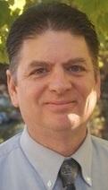 Making Good in Health - The Idaho Statesman | Idaho Healthcare | Scoop.it