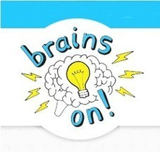 iPodder Blog » Brains On! Podcast | Free Podcasts and Entertainment | Scoop.it