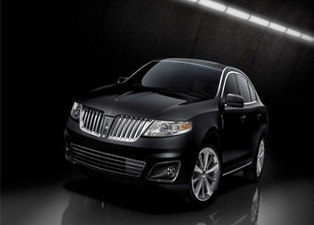 NEW JERSEY LIMOS | All in One | Scoop.it