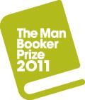 Julian Barnes Wins Man Booker Prize for Fiction - GalleyCat   Read Ye, Read Ye   Scoop.it
