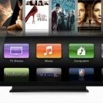 Apple TV : mise à jour pleine de fonctionnalités | Gadgets - Hightech | Scoop.it
