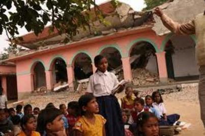 Crean el Sistema Nacional de Indicadores Educativos - SIGLO21.com.gt | Educación Guatemala | Scoop.it