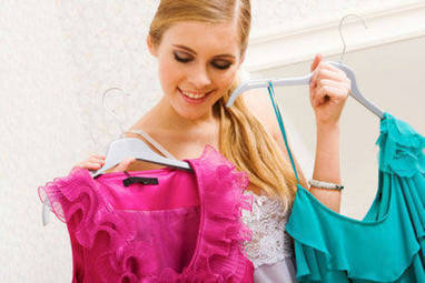 Fashion has 'wear-by' date - The Times of India | A women dream lifestyle | Scoop.it