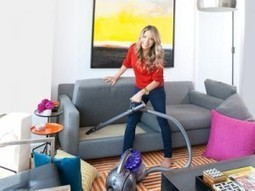 Best Cleaning Service Kingscliff Beach | Best Tweed Heads Cleaning Service with SOS | Net News Online | Scoop.it