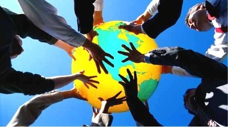 Década de la Educación para un Futuro sostenible (2005-2014): Un punto de inflexión necesario en la atención a la situación del planeta | Investigación Educativa | Scoop.it