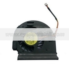 Discount For Dell Inspiron N5020 Laptop CPU Cooling Fan @ Inspiron N5020 Cooler Retail Shop | laptop cpu cooling fan | Scoop.it