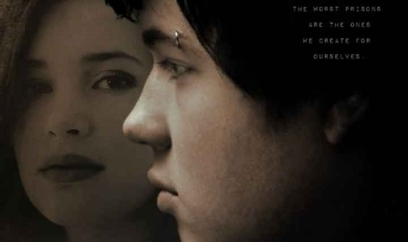 I Love Film | Filmfestivals | Scoop.it