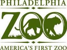Philadelphia Zoo announced the dates for its annual two-weekend Halloween celebration - Travelandtourworld.com | pariniti choudhury | Scoop.it