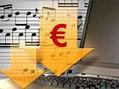 Bruxelles confirme l'absence d'impact négatif du piratage sur les ... - ZDNet | Musique et internet | Scoop.it