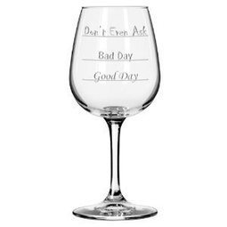 10 things you hate about wine service in restaurants and bars | Wine News | Scoop.it