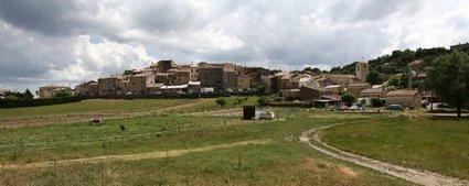 Un territoire plus attractif grâce à l'e-tourisme | Var-Matin | Tourisme augmenté | Scoop.it