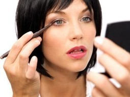 How to Look Gorgeous within Minutes: Instant Makeup tips | How to Look Gorgeous within Minutes: Instant Makeup tips | Scoop.it