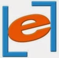 ELitmus Test Preparation Procedure and Preparation Guide and Elitmus exam details at www.elitmus.com ~ Recruitment Notification Exam Results   Recruitment notification in india at www.i1edu.com   Scoop.it
