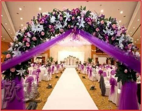 5 Reasons to Choose Bridal Florists in Singapore | singapore florist | Scoop.it
