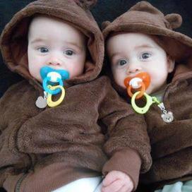Bébé naissance,bébé 8 mois,nourrir bébé,dentition Bébé | bébé naissance | Scoop.it