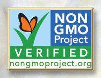 100% Organic Foods | Going Green | Scoop.it