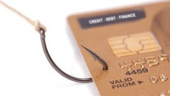 RCMP in BC - The Latest Credit Card Scam | Miscellany | Scoop.it