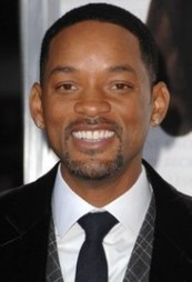 Will Smith Supports Buffett Rule | InvestorPlace | Coffee Party Election Coverage | Scoop.it
