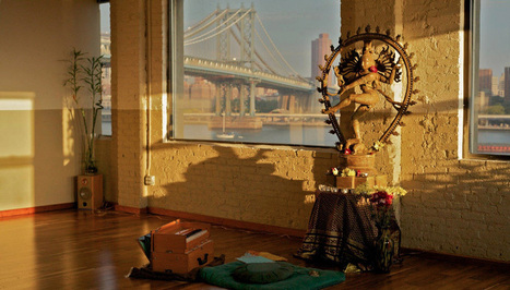 yoga classes brookly | yoga classes brooklyn | Scoop.it