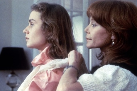 Decider's French Film Primer: An Exhaustive Guide To France's Cinematic History - Decider   Acting Training   Scoop.it