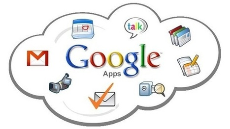 Google stopt met oude Office bestandsformaten - Personal Computer Magazine | SEO+zoekmachineoptimalisatie | Scoop.it