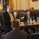 Estate Tax News: Panel Talks Estate Tax on Capitol Hill before Government Shutdown | Estate Tax | Scoop.it