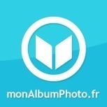 MonAlbumPhoto.fr : créez votre propre livre photo | cadeaux personnalisés | Scoop.it
