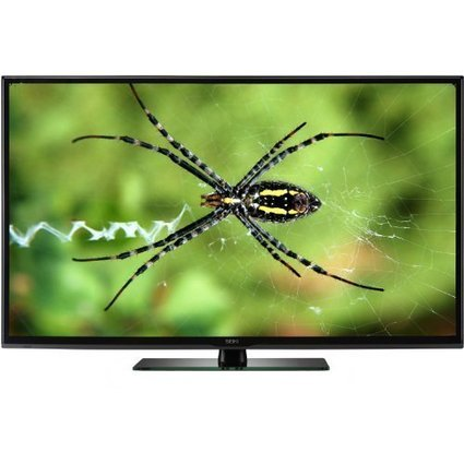 Seiki SE65JY25 64.5-Inch 1080p 240Hz LED HDTV (Black) | New LED Televisions Review | Scoop.it
