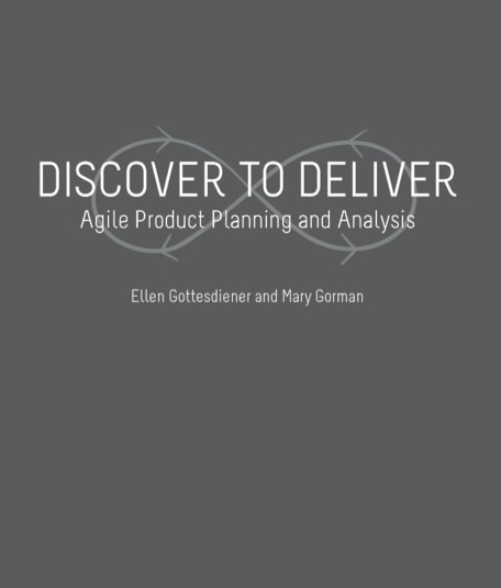 Lean-Agile Product Planning & Analysis | All things Agile | Scoop.it