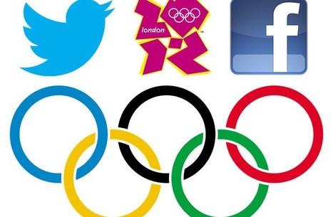 Fédérations, Clubs… Comment construire et optimiser sa stratégie 2.0 ? | CRM in the sports industry | Scoop.it